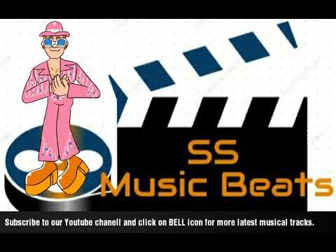 Best Ringtone track 2017 by SS Music Beats