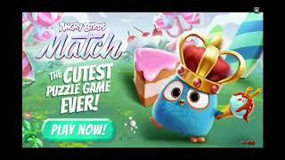 Mashine Gun ТРАНСЛЯЦИЯ ОТ 05122018 Angry Birds Star Warsfree Fire