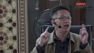 [5 Minit] Kenapa Orang Islam Tak Makan Babi ??  Jawapan Oleh Bro Lim