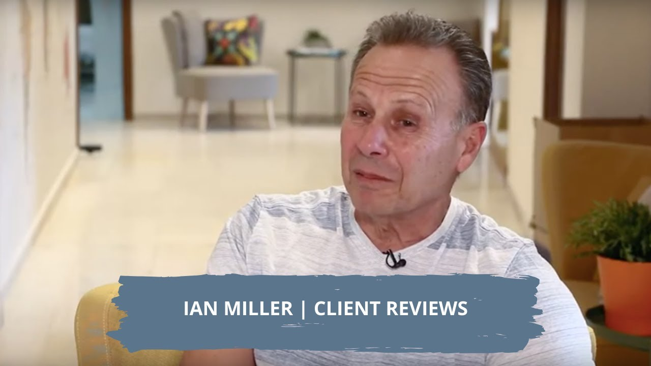 Sunshine Interiors: Client Reviews | Ian Miller