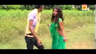 Shadi Karbu Ki Na Karbu | Bhojpuri New Hot Song | Rahul Raj