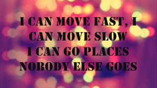 Pop Danthology 2012 Lyrics - Mashup of 50+ Pop Songs