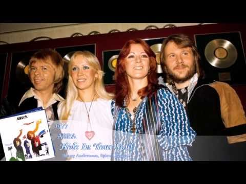 The Andersson-Ulvaeus Chronology (Part 4/11: 1977-1979) mp3