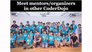 Building OSS communities with kids in Japan - Yohei Yasukawa - FOSSASIA Summit 2017