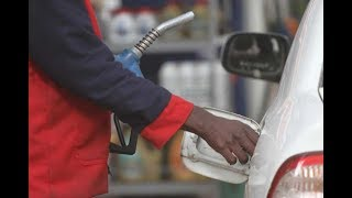 Kenyan government to impose a 16 per cent VAT on fuel