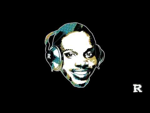 Earth, Wind & Fire - September [The Reflex Revision] Mp3