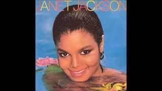Love and my best friend- Janet Jackson