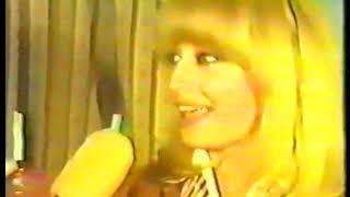 raffaella carra tv argentina entrevista con franco simone