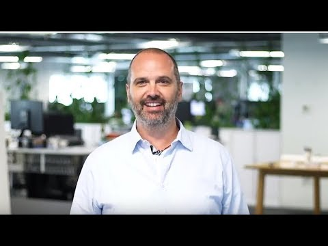 CEO - NZ