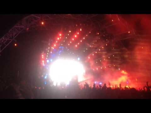 Dash Berlin EDC Orlando 2013 Apollo (Dash 4am Edit)