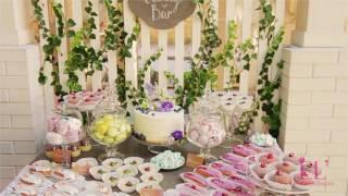 Организация свадьбы в Николаеве Свадебное агентство ELAMOR