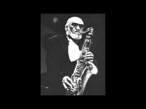 Sonny Rollins - Biji (Live Monterey Jazz Festival 1994)