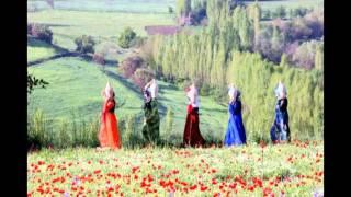 Yalda Abbasi -.    یه ڵدا عه باسی