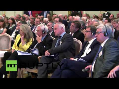 Germany: Steinmeier expresses at disappointment about Minsk Agreement progress