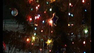 опрос планируют ли жители Вятских Полян праздновать Новый год по старому стилю