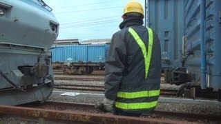 2012年3月ダイヤ改正で引退することになった、2軸有蓋貨車ワム80000。 ...