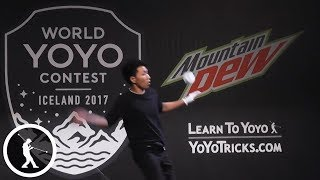 ks100 movie audio launch full video