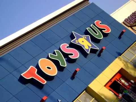 Online coupons toys r us canada