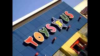 Toys R Us Coupons - New For 2013