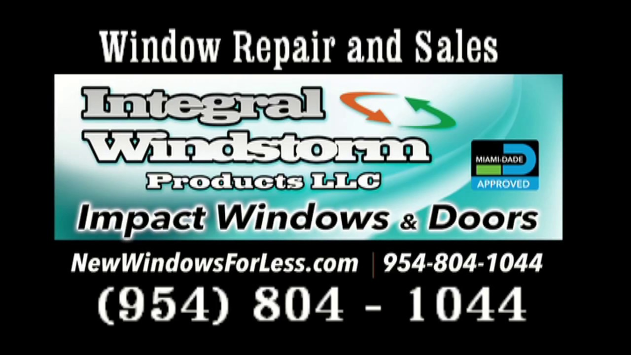 Boca Raton-Patio-door | Boca Patio Door | Boca raton ...