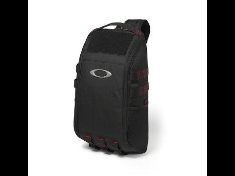 oakley-extractor-sling-backpack
