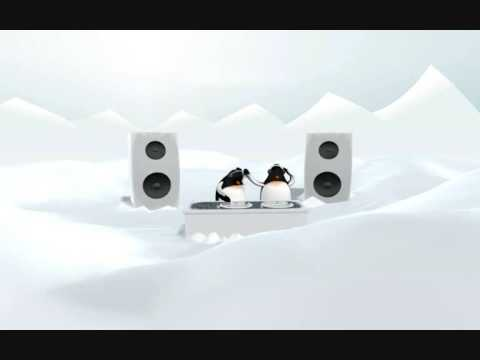 Eddie Thoneick feat  Michael Feiner - Don't Let Me Down (David Tort Remix)