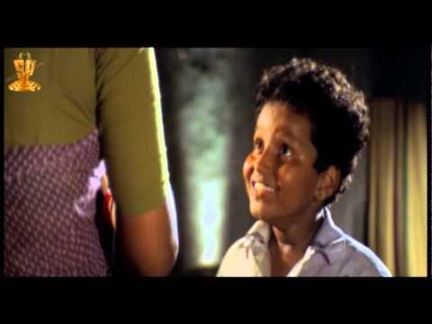 Jayam Manadera Full Length Movie Parts:06/10 |Venkatesh |BanuPriya |Soundarya