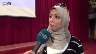 مصر العربية | جامعة القاهرة تفتتح المرحلة الرابعة من برنامج جامعة الطفل