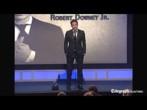 Robert Downey Jr asks forgiveness for Mel Gibson
