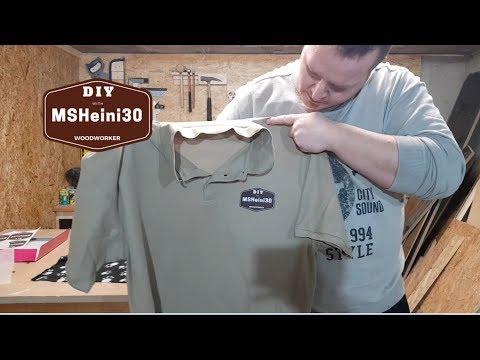 diy---t-shirt-logo-selber-gestalten-und-auf-dein-t-shirt-bügeln