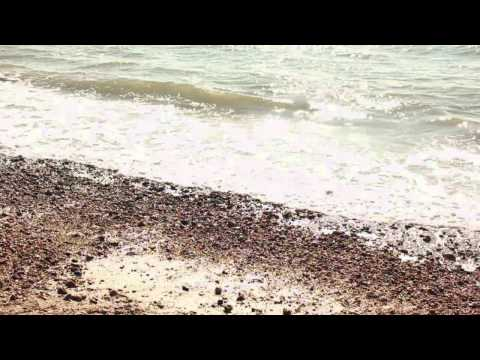 Boyd Bennett - 17 Music Video