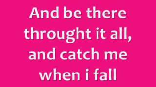 Orianthi - Untogether With Lyrics