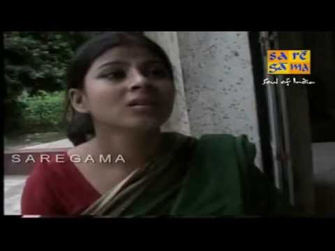 Tui Naki Ma Dayamoyee | Shyama Sangeet | Bengali Devotional Song | Sree Avoy