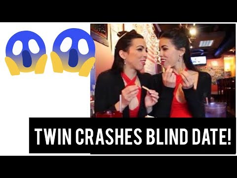 Twin Tangles Ep. 2 The Date by Langshaw Twins