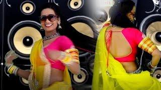 राजू रावल का Rajsthani DJ Song 2017 जो हर dj पर बज रहा है ! Sonu I Love U Bolo !  Full Remix Song !