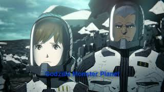 anime dub library Movie Time recommended 3 anime Movie