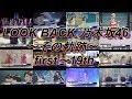 乃木坂レコード大賞おめでとう!LOOK BACK 乃木坂46~その軌跡~first~19th 公式MV全…