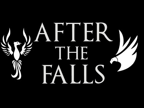"After the Falls, ""The Broken Wing"""