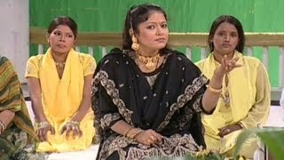 Kabhi Muskura Ke Roye - Best Hindi Qawwali Songs - Aslam Sabri, Parveen Saba