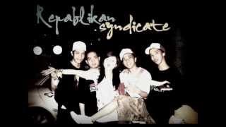 Palupitan- [repablikan Syndicate Production  Official Video]