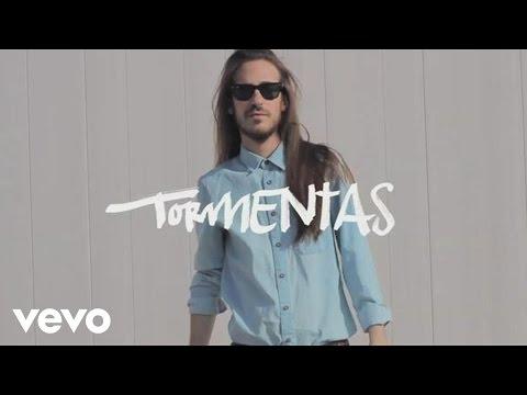 Carlos Sadness - Au Revoir-Remix (Lyric Video)