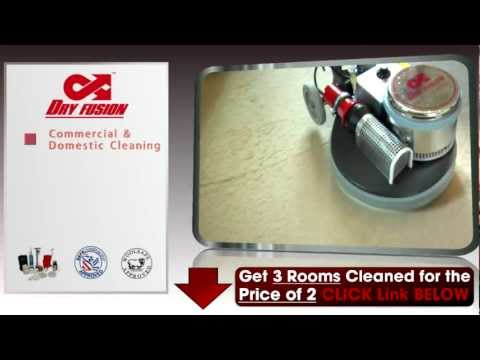 Carpet Cleaner Edinburgh & carpet cleaning Edinburgh