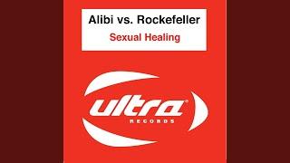 Sexual Healing (Freemasons Vocal Mix)