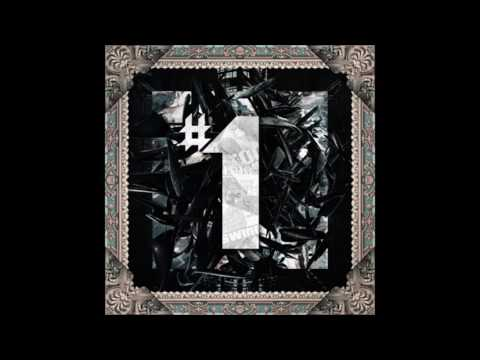 [Inst]스윙스 (Swings) - 양아치 (Feat. BlackNut, GIRIBOY)