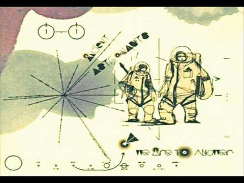 Ancient Astronauts  - From the sky