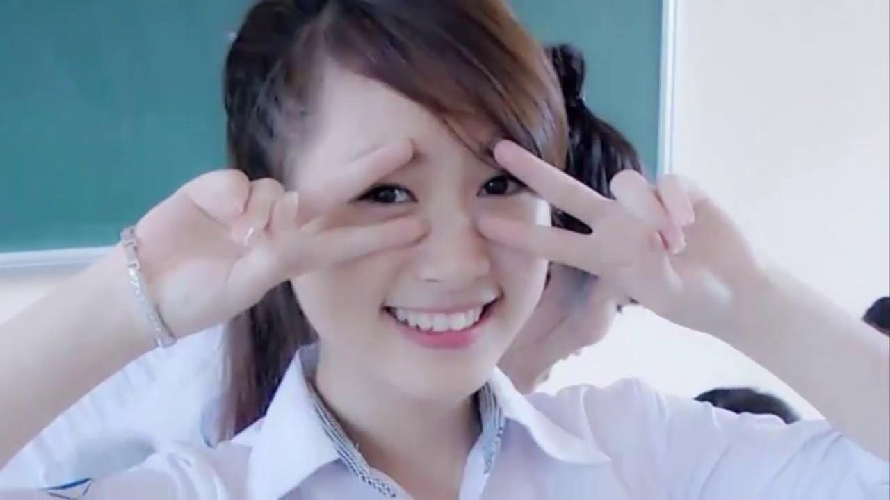 Cô gái xinh đẹp nhất Việt Nam | Bao quát những nội dung nói về người đẹp nhất việt nam chi tiết nhất