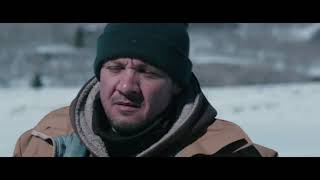 I segreti di Wind River | Trailer italiano ufficiale 2° [HD]