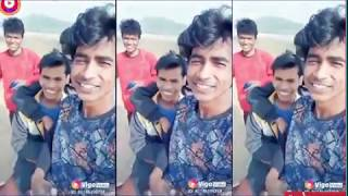 funny video 001 All In One Collection - On DNet Youtube Channel
