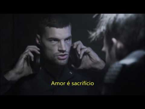 The Proof Of Your Love -  For King & Country Legendado