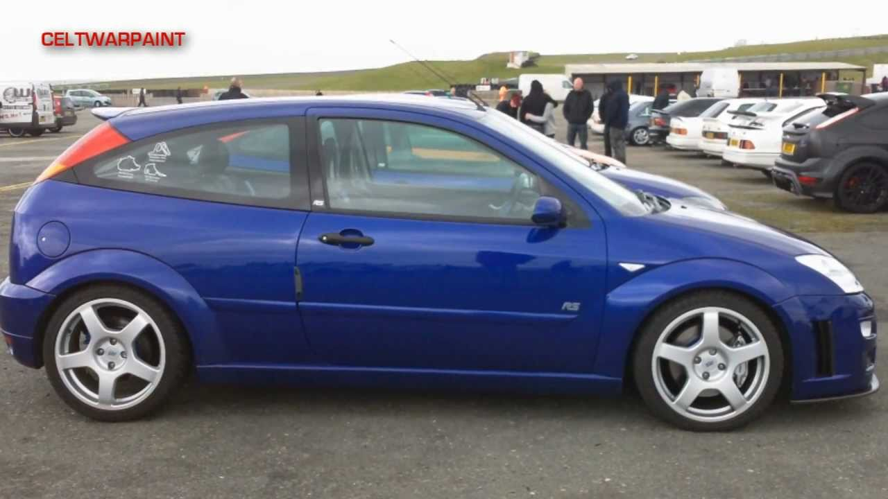 Ford RS Owners Club at Anglesey Circuit. & Ford RS Owners Club at Anglesey Circuit. - YouTube markmcfarlin.com